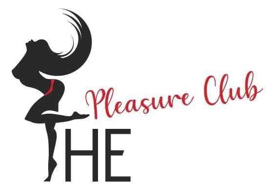 The Pleasure Club